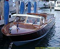Venice-Limousine-Luxury-Water taxi.jpg (300×247)