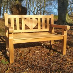 Wooden Bench Buy Wooden Bench Bench Park Bench Product On Products Wooden