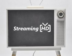 "Check out new work on my @Behance portfolio: ""Streaming HD"" http://on.be.net/1c8FIOB"