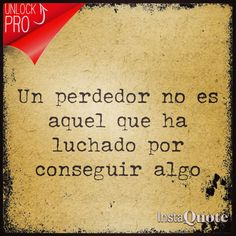 #frases #citas #quotes #instaquote
