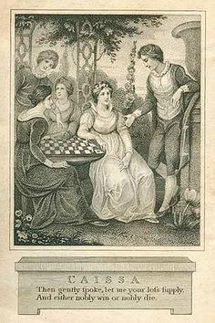 Sir William Jones, Londres 1810 http://themaskedlady.blogspot.com.es/