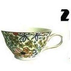 Τεστ: Η κούπα που θα διαλέξεις δείχνει σημαντικά στοιχεία για την προσωπικότητά σου - Εναλλακτική Δράση Mugs, Tableware, Kitchen, Dinnerware, Cooking, Tumblers, Tablewares, Kitchens, Mug