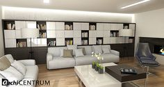 nábytok do obývačky - Hľadať Googlom
