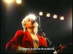 Dire Straits - Romeo and Juliet (Subtitulado español)