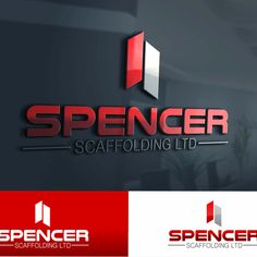 Spencer Scaffolding ltd - Show me what you can do