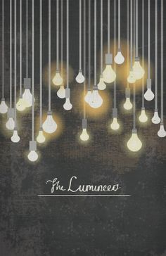 The Lumineers- best band ever