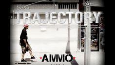 AMMO: Part 2