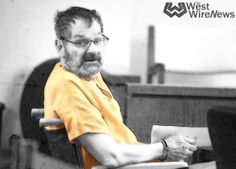 Jewish Center Shooter was Protected FBI Informant - http://www.thewestwire.com/jewish-center-shooter-was-protected-fbi-informant/  From ABC Frazier Glenn Cross, the man accused of murder in the shootings of three people outside Jewish facilities in Kansas last week was, for all practical purposes, born at the age of 49. The federal government gave him that name when he was released from prison in 1990, along with a new...