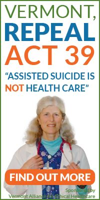 Repeal Act 39 --Lynne