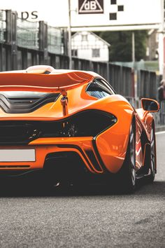 vividessentials: P1 ||| McLaren P1 Sale - Sale McLaren P1 Sportscar The McLaren P1 is a limited production plug-in hybrid sportscar by British automotive manufacturer McLaren Automotive - www.mclaren-p1-for-sale.com