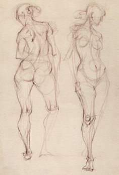 Learn to Sketch: Concepts and Composition