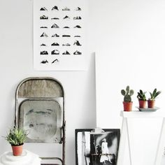 elv's: Mountain ABC - coco lapine giveaway