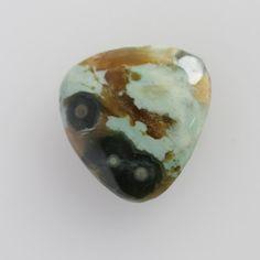 Ocean Jasper. Plexus Products, Free Gifts, Jasper, Ocean, Gemstones, Gems, Corporate Gifts, Sea