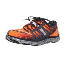 672fb49ab90 Brooks Men s PureFlow 2 Athletic Lightweight Running Shoes Size 9 - Last  Pair  Brooks