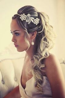 this would work with my tiara