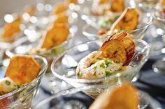 #food #wedding #appetizer #menu #weddingappetizer #indianwedding #indianweddings