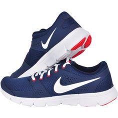 Pantofi sport Nike Flex Experience RN c025ce4a9ad3b