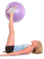 Google Image Result for http://www.teachpe.com/strengthening/swiss_ball_legs.jpg