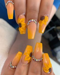 400 ♥ ♥ acrylic nails 2020 ♥ ♥ ideas in 2020  nails