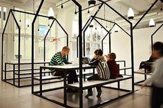 Danish high school design - Google Search
