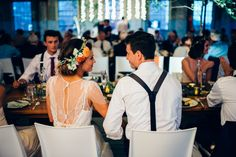 Portland Event Company Wedding-107