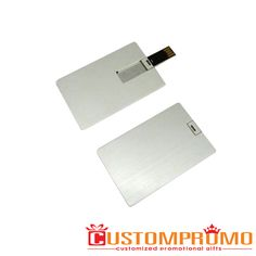 Werbeartikel USB Stick Karte online bestellen 14020404