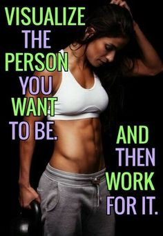 Sport quotes for girls motivation weight loss 70 Ideas Sport Motivation, Fitness Motivation Quotes, Health Motivation, Weight Loss Motivation, Diet Quotes, Gym Motivation Pictures, Health Fitness Quotes, Health And Fitness Tips, Health Tips