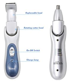 Genuine Guaranteed, In Stock Buy Online for Only. Top Selling Rated A+ in Men Shaving Clippers & Trimmers Category Nose Hair Trimmer, Hair Clippers & Trimmers, Eye Roll, Bright Eyes, Shaving, Stuff To Buy, Men, Sparkling Eyes, Guys