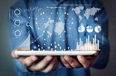 Suche Finde Entdecke  Similio, das österreichische Informationsportal  Geographie - Sachkunde - Wirtschaftskunde Digital Tablet, Free Pictures, Hold On, Concept, Google Search, Economics, Finance, Things To Do, Searching