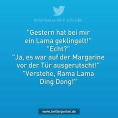 #twitterperlen