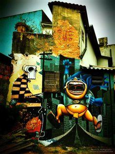 Street Graffiti Art-9.jpg