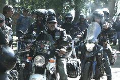Alrededor de 500 motos participaron del tercer Motoencuentro Solidario de Las Toninas, en una jornada que reunió a amantes de las motos de distintos puntos del país convirtiendo una vez más en un exitoso...