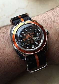 vostok-special-am-watches-01.jpg