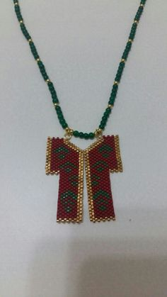Loom Bracelet Patterns, Bead Loom Bracelets, Bead Embroidery Jewelry, Beaded Embroidery, Peyote Beading, Peyote Stitch, Brick Stitch, Bead Art, Beaded Earrings