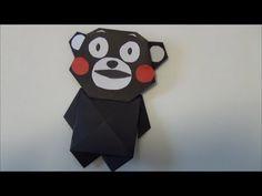 折り紙でキャラクターを作ろう。人気キャラの折り方が満載   iemo[イエモ]