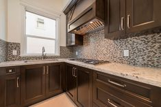 Wallmark Custom Homes have been building quality custom homes in the Greater Vancouver area since Contact us for a free, no obligation consultation. Model House Plan, House Plans, Vancouver, Custom Built Homes, Dream House Exterior, Home Design Plans, Facade, Building A House, Kitchen Cabinets