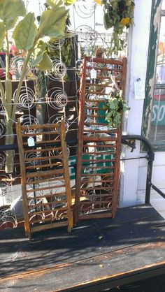 Cannabis Drying Rack Herb Drying Rack With A Tomato Cage  A Place To Prepare  Pinterest