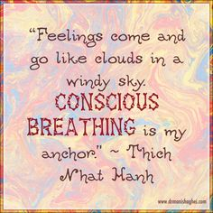 Let's do some #conscious #breathing, let the negative feelings blow out and #breathe in #positivity & #bliss! #mindbodymedicine #powerofbreath #FunctionalMedicine #IntegrativeMedicine #Houston #SugarLand #Texas #FunctionalNutrition #lifestylemedicine #wellness #health #antiinflammatory #nutrition #inspire