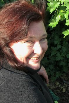 Visit Anne's Book Blog