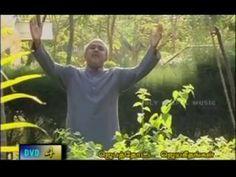 Holy Gospel Music - YouTube Tamil Christian, Gospel Music, Holi, Singing, Father, Youtube, Pai, Holi Celebration, Youtubers