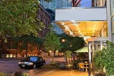 Image result for chicago hotels Chicago Movie, Chicago Map, Chicago Hotels, Chicago Restaurants, Soldier Field, City, Outdoor Decor, Image, Home Decor