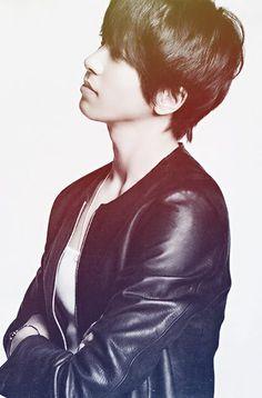 山下智久(^_^)YSunnyboys(@emi_quach822106)さん | Twitter