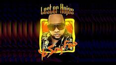 Yo Soy Feo . Lester Hojas