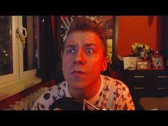 Vlog: Updates, Info and stuff - YouTube