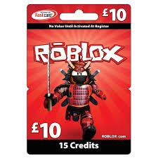 12 Best Roblox images in 2012 | Games, Play, Best games
