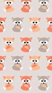 Resultado de imagem para wallpaper iphone cute