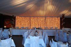 The Venue   Wanaka Party Hire - For your Wanaka wedding or party - hire with Wanaka Party Hire