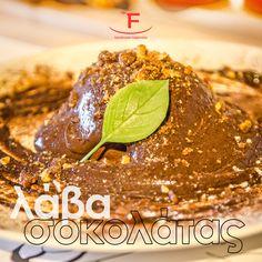 Από τα αγαπημένα μας γλυκά... 💻 www.famiglianodelivery.gr ☎️ 2316.008.188 ➡️ Τσιρογιάννη 5, απέναντι από τον Λευκό Πύργο #handmade_happiness #Λευκός_Πύργος #famigliano #ourplace #myfamigliano Cereal, Breakfast, Food, Morning Coffee, Eten, Meals, Corn Flakes, Morning Breakfast, Breakfast Cereal
