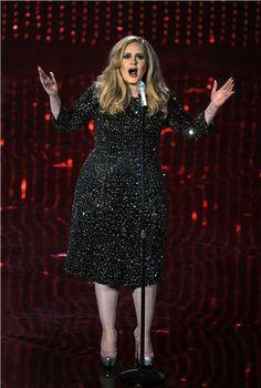 Adele Oscar Adele Style Adele Love Adele Dress Skyfall Plus Size