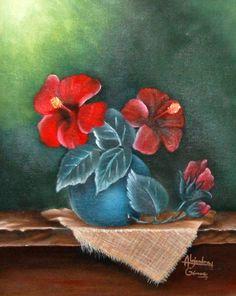ALEJANDRA GOMEZ  http://artistasargentinos.com/alejandra-gomez-biografia/